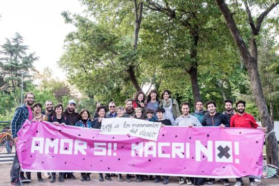activists_asmn